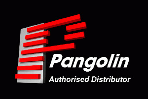 Pangolín - Distribuidor Oficial