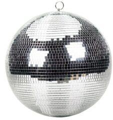 Lasertronic - Bola de Discoteca - lasdis01