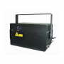 Lasertronic LAS 10000 RGB PROFESIONAL