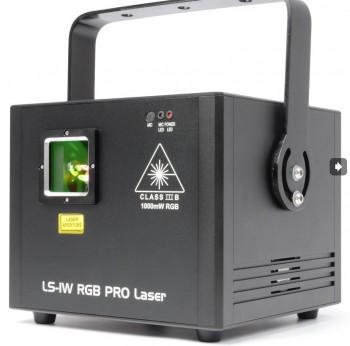 Lasertronic-LAS1000Basic