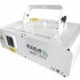 Lasertronic-LAS 1000 ECOCOMIC