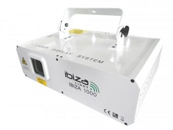 Lasertronic-LAS1000ECO
