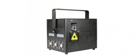 Lasertronic – LAS5000PRO