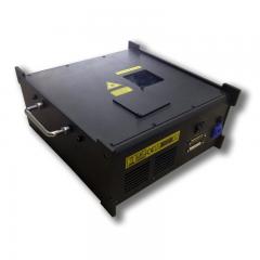 Lasertronic - Laser Man LAS5Verde