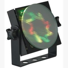 reflector láser rotativo- Lasertronic