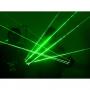 Guantes Láser - Lasertronic