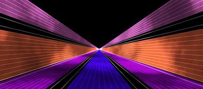 LaserTronic Madrid - Venta de Láser