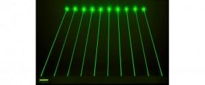 barras-laser-beam. lasertronic