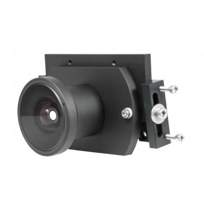 disco-scan-20-pangolin lasertronic